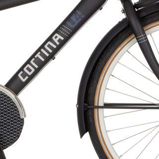 Cortina U4 Mini Denim 3v 24 Inch 2020