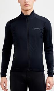Craft Core Bike SubZ LS Jersey