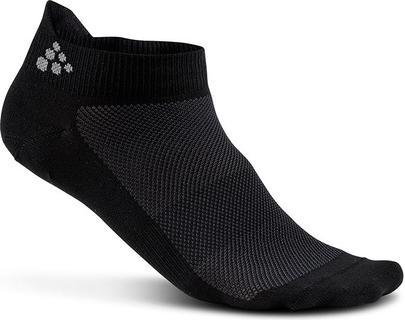 Craft Greatness Shaftless Sokken 3-pack