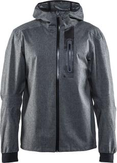 Craft Ride rain jacket
