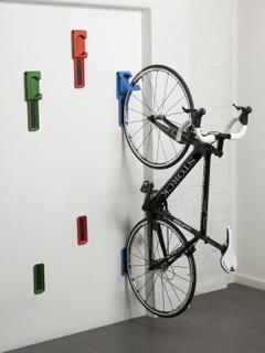 Cycloc Endo Ophangbeugel