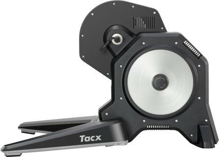 Tacx Flux S Smart T2900S Fietstrainer