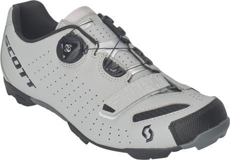 Scott Comp Boa Mountainbikeschoen Reflective 2020