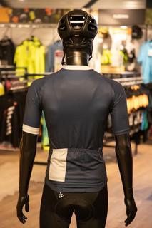 Definitive Bikes Shortsleeve Jersey