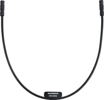 Shimano Di2 E-Tube elektrische kabel