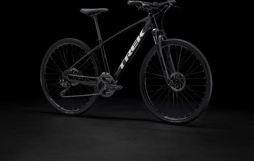 Trek Dual Sport 2 2022