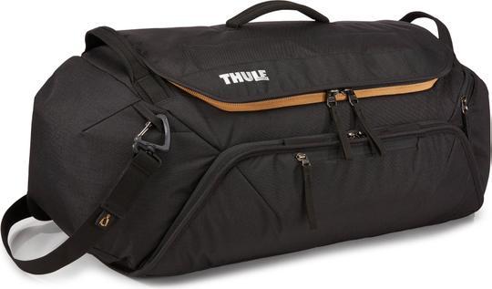 Thule RoundTrip Duffelbag