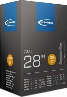 Schwalbe DV17 Dunlop Binnenband