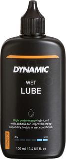 Dynamic Bike Care Allround smeermiddel voor natte condities
