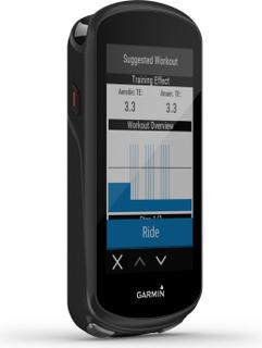 Garmin Edge 1030 Plus Fietsnavigatie