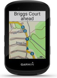 Garmin Edge 530 GPS Performance Bundel