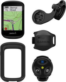 Garmin Edge 530 GPS MTB Bundel