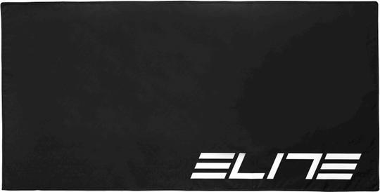 Elite Trainermat Light Opvouwbaar