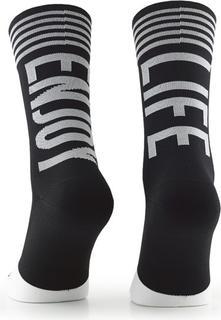 Sockeloen Enjoy Life sokken