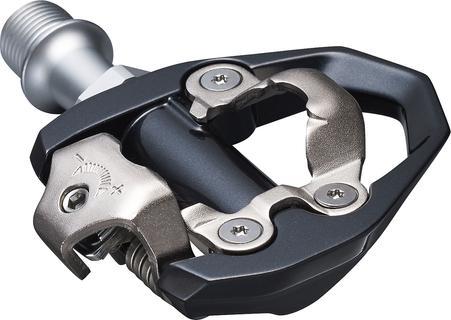 Shimano ES600 SPD Pedalen