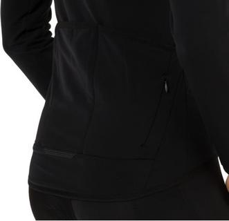 Agu Essential Thermo Fietsshirt Dames