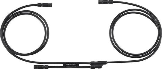 Shimano EW-JC130 E-Tube Di2 Kabel