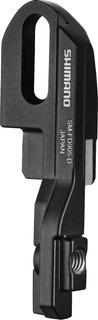 Shimano SM-FD905 Adapter XTR FD-M9050/FD-M9070 Voorderailleur