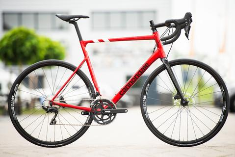 Cannondale Caad13 105 2022