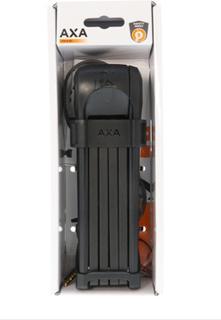 AXA Fold 85