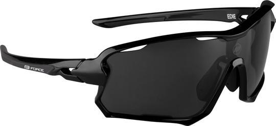 Force Edie Sportbril