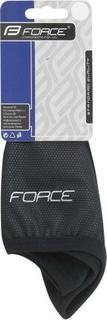 Force F Freeze Muts