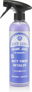 Juice Lubes Frame Juice Matt Finish Detailer 500ML