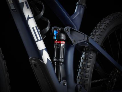 Trek Fuel EX 9.7 SLX/XT 2022