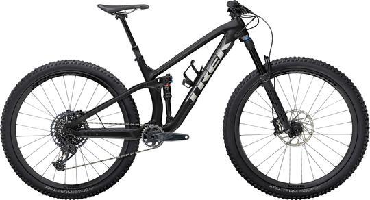 Trek Fuel EX 9.8 GX P1 2021