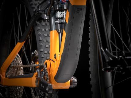Trek Fuel EX 5 2022