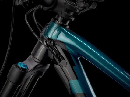 Trek Fuel EX 8 XT 2022