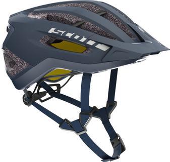 Scott Fuga Plus Mountainbikehelm