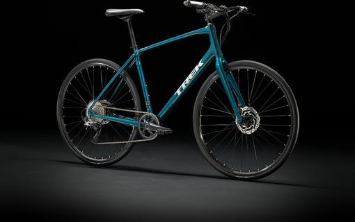 Trek FX Sport 4 2021