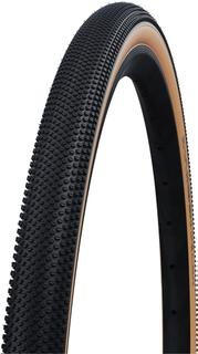 Schwalbe G-One Allround Performance Line TLE Classic-Skin Buitenband