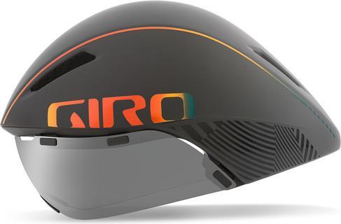 Giro Aerohead MIPS Racehelm
