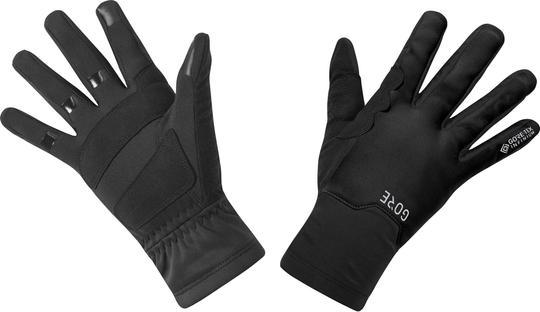 Gore  M GTX Infinium Mid handschoenen