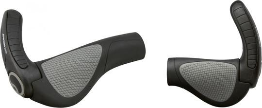 Ergon GP3 Nexus Handvatten
