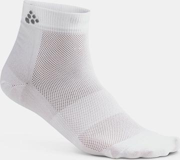 Craft Greatness mid 3-pack sokken