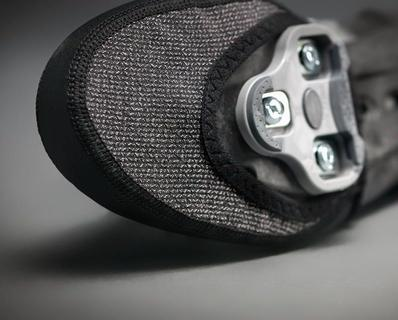GripGrab Toe Cover