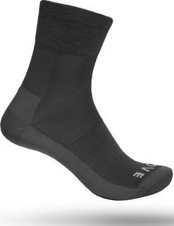 GripGrab Merino Lightweight Sock SL