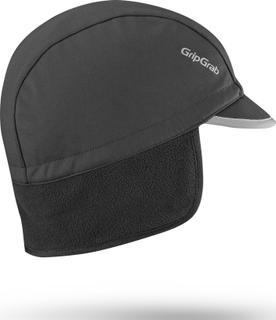 GripGrab Winter Cycling Cap