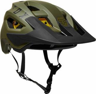 Fox Speedframe MIPS Helm