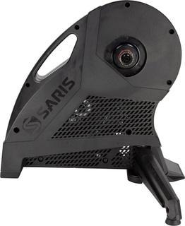 Saris H3 Direct Drive Smart Fietstrainer