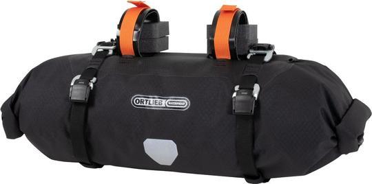 Ortlieb Handlebar Pack