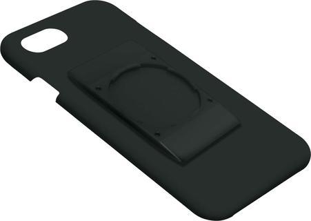 SKS Compit Smartphonehouder Iphone 6/7/8