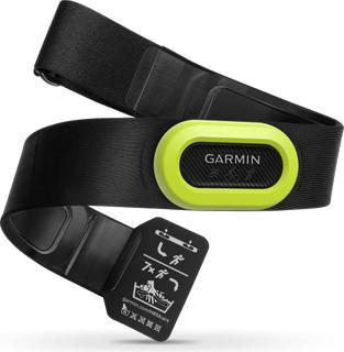 Garmin Hartslagmeter HRM PRO