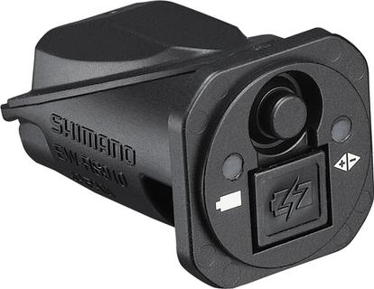 Shimano EW-RS910 Di2 Junction A