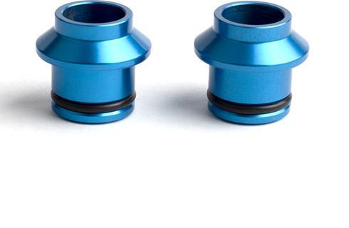 SeaSucker Huske 15mm plugs