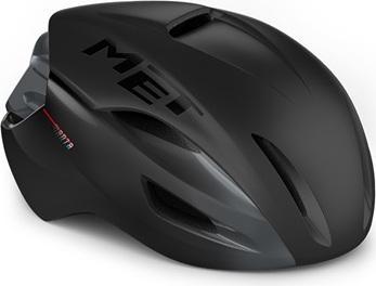 MET Manta Mips Racehelm