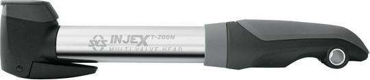 SKS Injex T-Zoom Minipomp